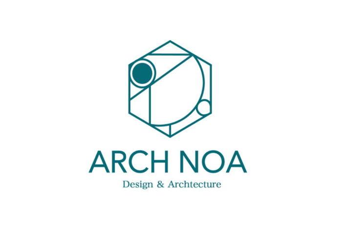 ArchNoa White