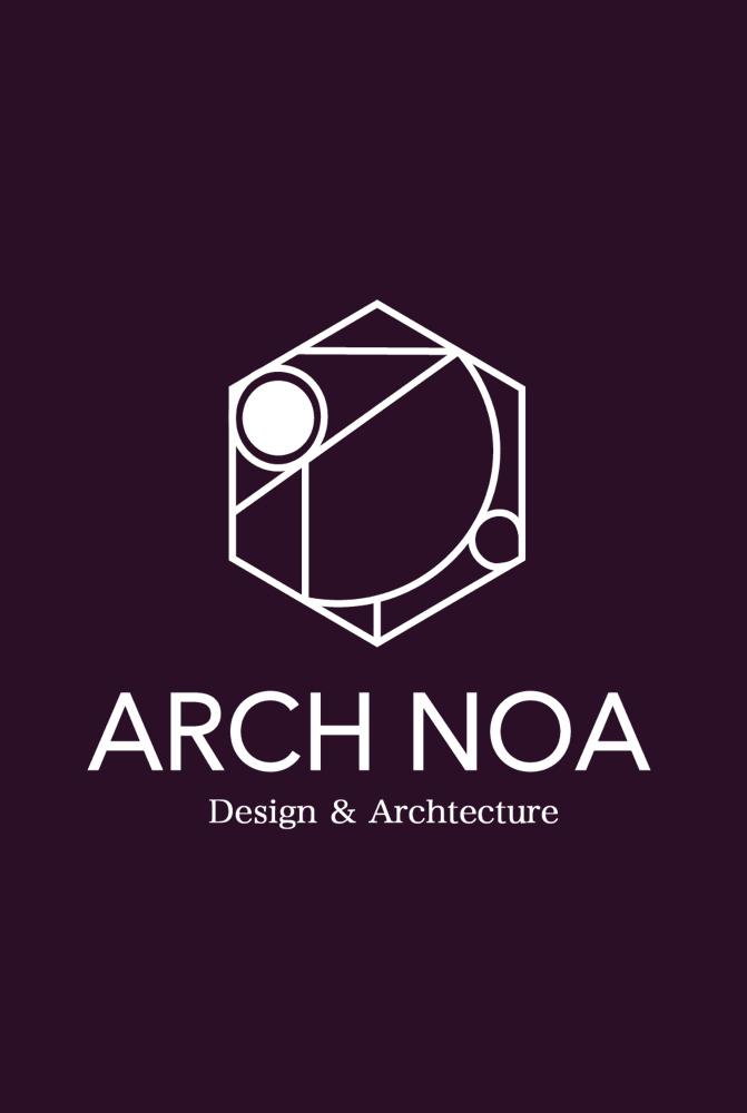 ArchNoa